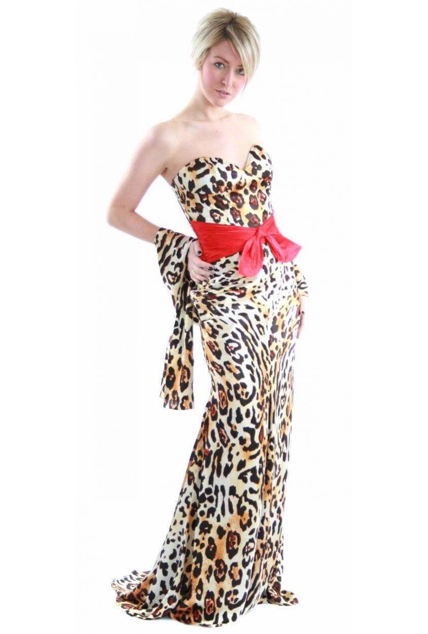 c0ce0f7b2eeb Sherri Hill | Sherri Hill Dresses | Sherri Hill Prom Dresses