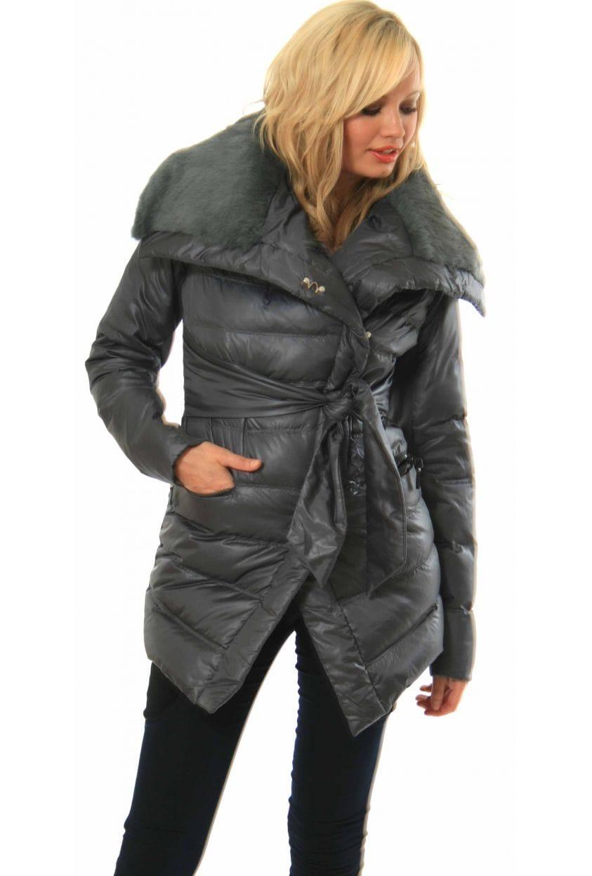 e62eefbcceb Buy Pinko Jackets   Pinko Coat   Pinko Clothing   Pinko Puffa Coats