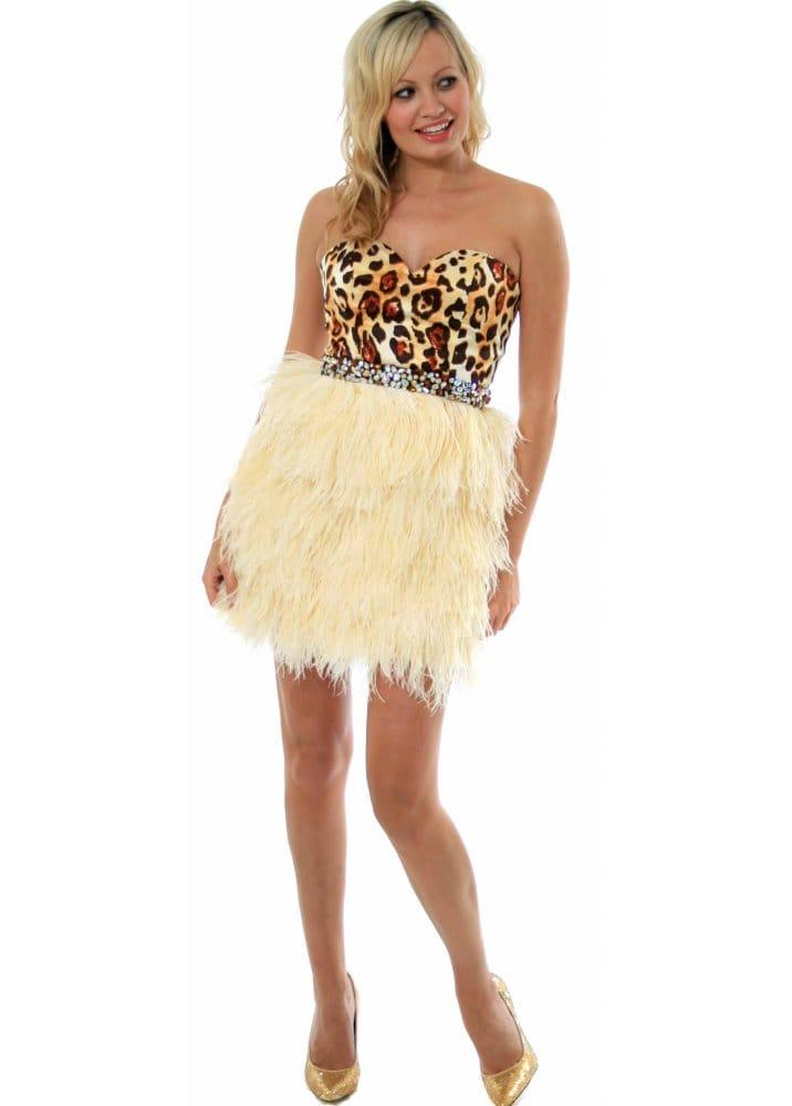 1aa13a6e732c Buy Sherri Hill Prom Dress | Sherri Hill Dresses | Sherri Hill 2313