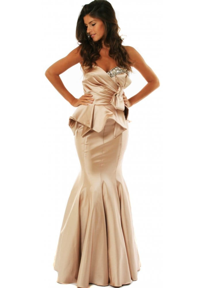 Forever Unique Evening Dress | Forever Unique Prom Dress | Forever ...