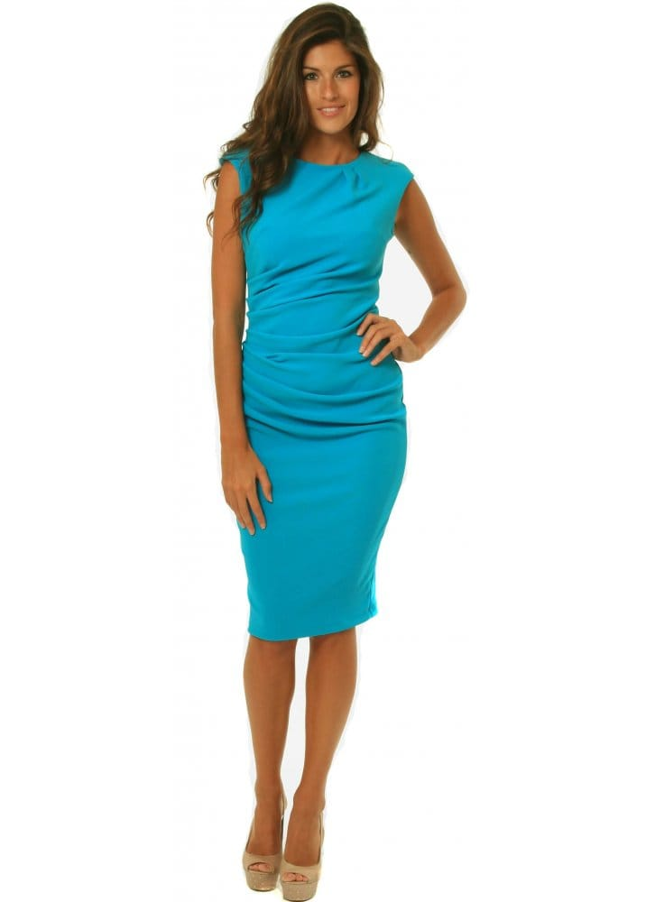 Outlet New Jersey >> Diva Catwalk Dress | Diva Catwalk Dresses | Shop Diva Catwalk