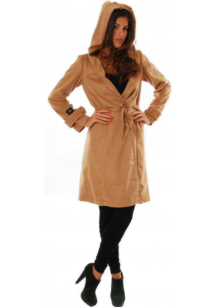 3bd41e8b20 Emu Wool Jacket | Emu Harrington Jacket | Emu Coat