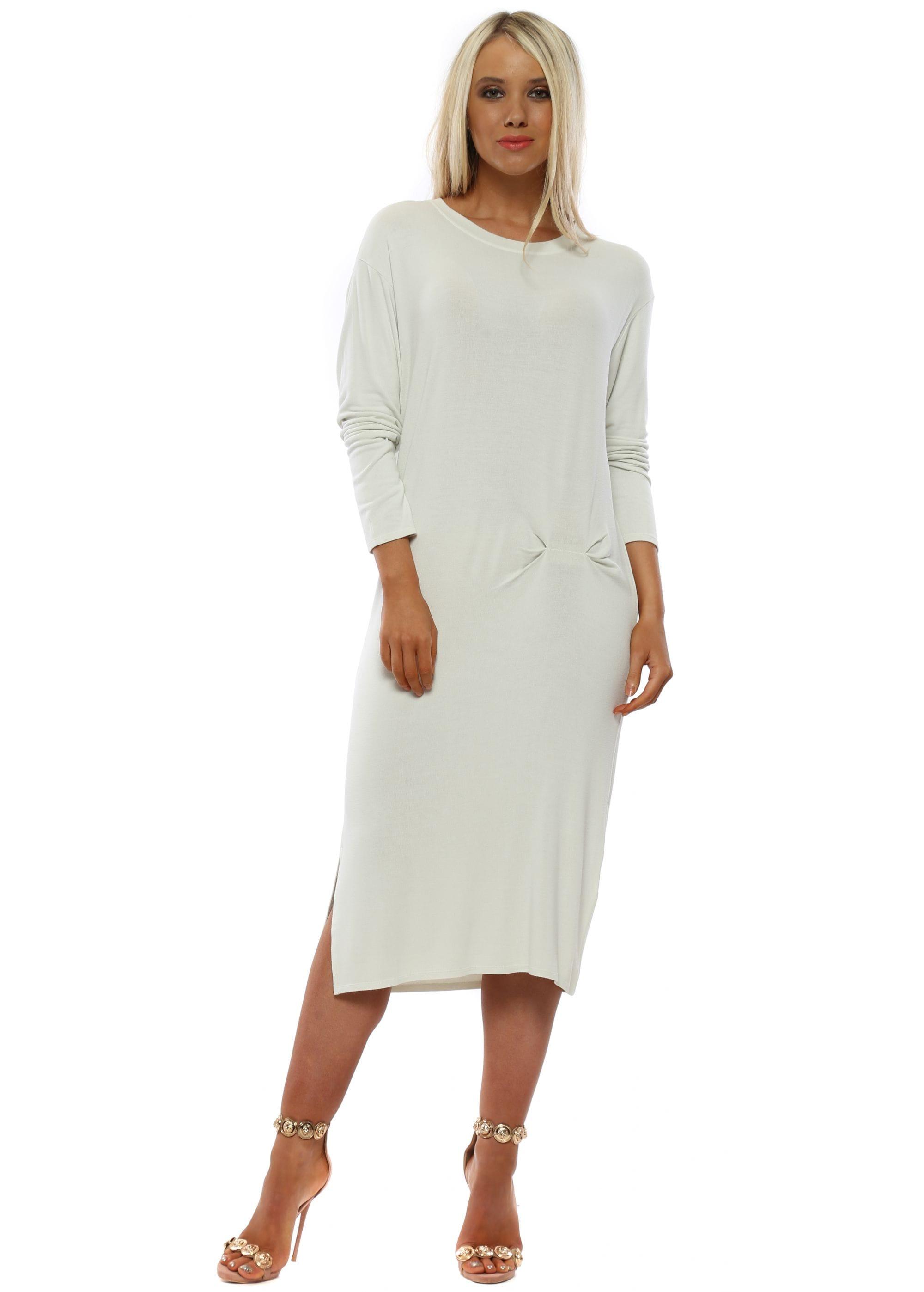 9a04fc9f2eba8 Postcard From Brighton Dress | Women's Midi Dress | Designer Desirabless