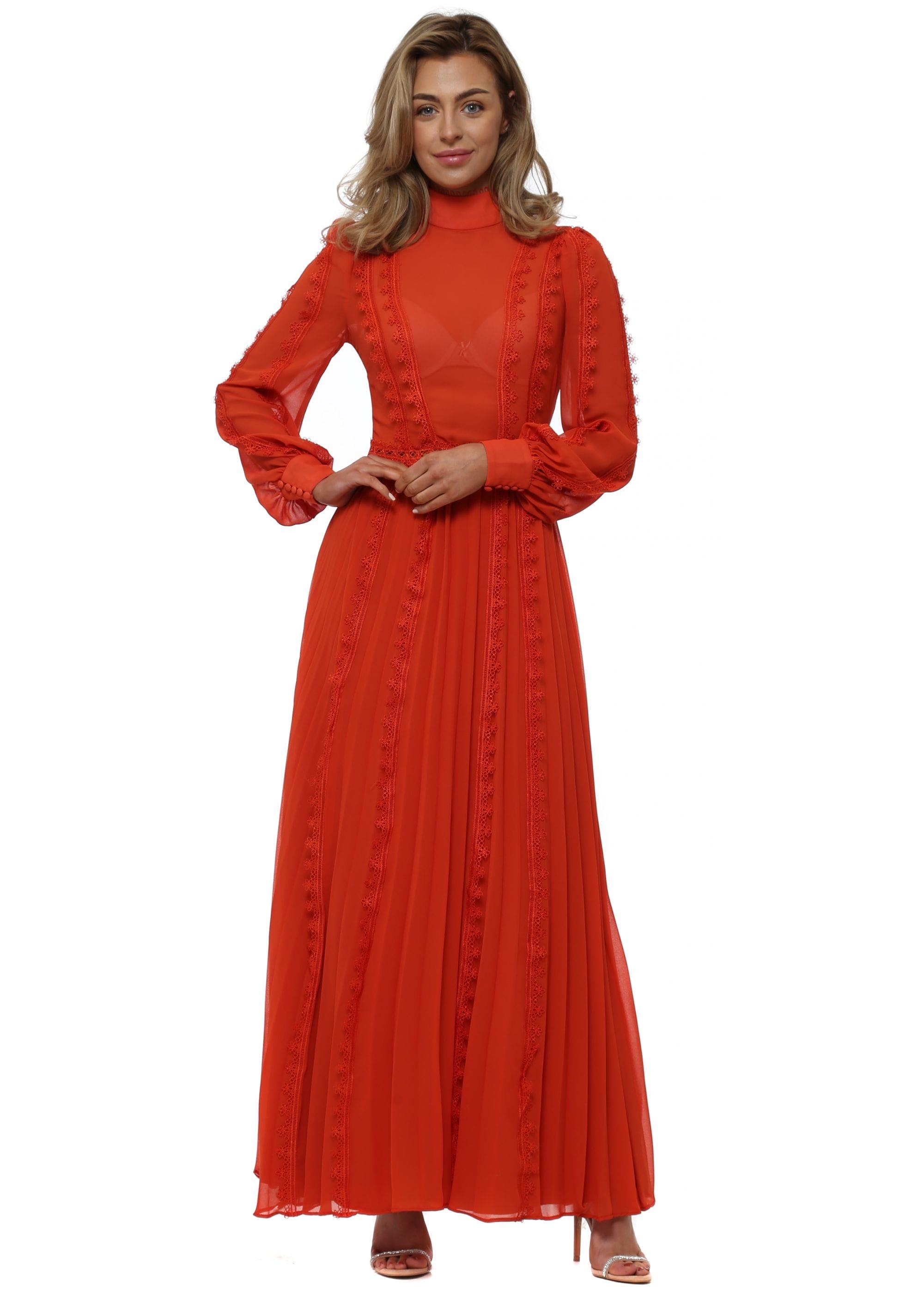 Long Sleeve Maxi Dress,Long Sleeve Maxi Dress,Red Long Sleeve Maxi Dress,Orange Maxi Dresses,Long Orange Maxi Dress,Long Sleeve Maxi Dress,Orange Maxi Dress,Red Long Sleeve Maxi Dress,Long Sleeve Maxi Dress,long sleeve maxi dress,orange maxi dress,orange maxi dress,